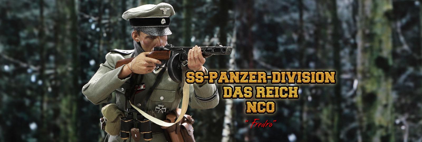 FREDO-c.jpg