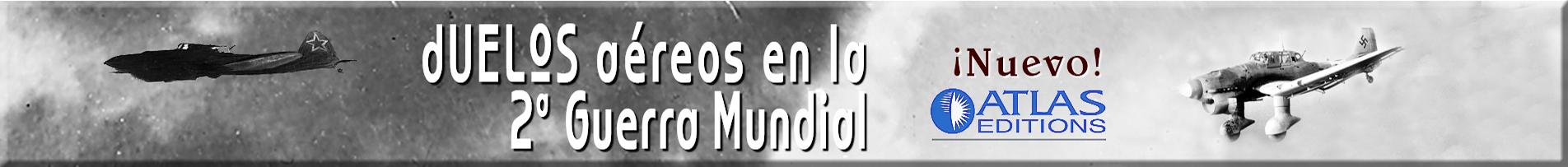 DUELOS_AEREOS_d.jpg
