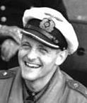 Capitán Erich Topp