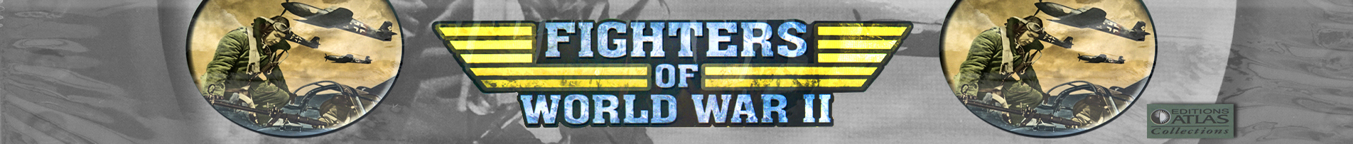 FIGHTER-OF-THE-WORLD-WAR-II_1.jpg