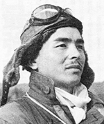 Hiroyoshi Nishizawa