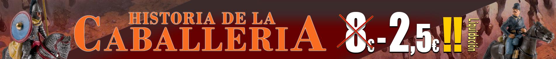 LIQUIDACION_CABALLERIA_PC-DEFINITIVO.jpg