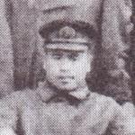Shigeru Itaya