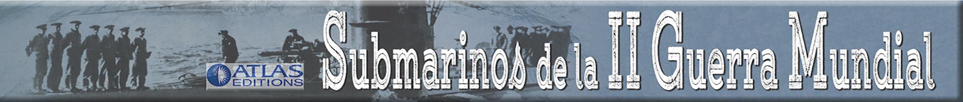 SUBMARINOS-ATLAS-350-DIECAST-METAL-C.jpg