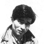 Tetsunzo Iwamoto