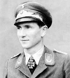Wilhelm Balthasar