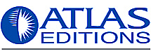 atlas editions logo