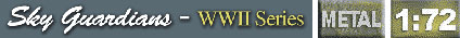 TRIOWW2GM