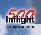 INFLIGHT500