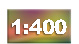 1:400