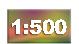 1:500