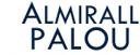ALMIRALL PALOU