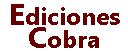 EDIC. COBRA