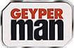 GEYPERMAN