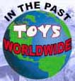 IN THE PAST TOYS