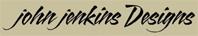 JOHN JENKINS 1:30