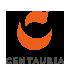 Editorial Centauria
