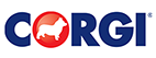 logo Corgi