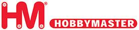 logo del fabricante