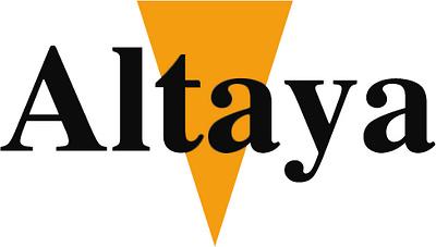 Altaya 1:32