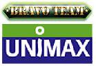 Bravo Team 1:72