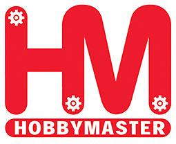 Hobby Master
