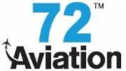 Aviation 72