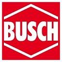 Busch 1:87