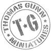 CAMIONES THOMAS GUNN
