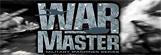 Camiones War Master