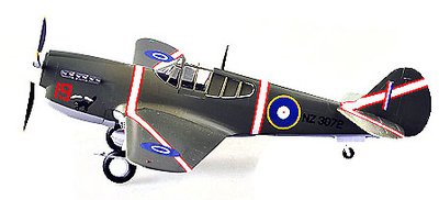 Easy Model 1:48