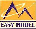 Easy Model 1:72
