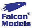 FALCON MODELS