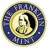 FRANKLIN MINT 1:48