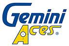 Gemini Aces