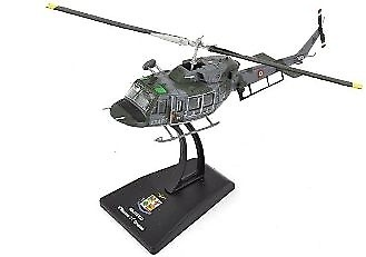 HELICOPTEROS 1:100
