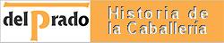 HISTORIA DE LA CABALLERIA