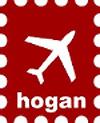 HOGAN 1:200