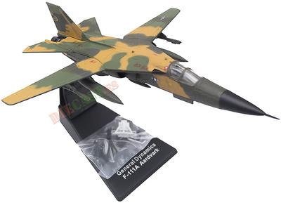 Jets Age