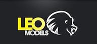 Leo Models 1:32