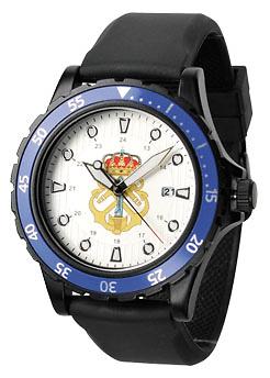 Relojes de las Fuerzas Armadas del Ejército Español