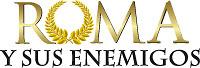 Roma y sus enemigos