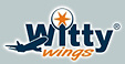 WITTY WINGS 1:72
