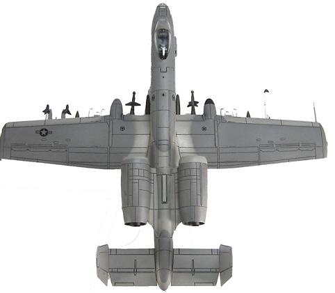 HA1302d