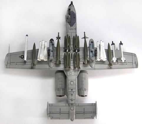 HA1302e