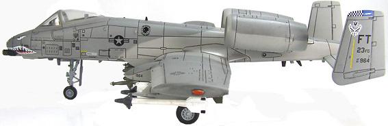 HA1302a