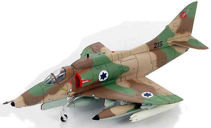 A-4E 116 Sqn