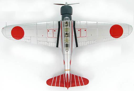 HA2005B.jpg