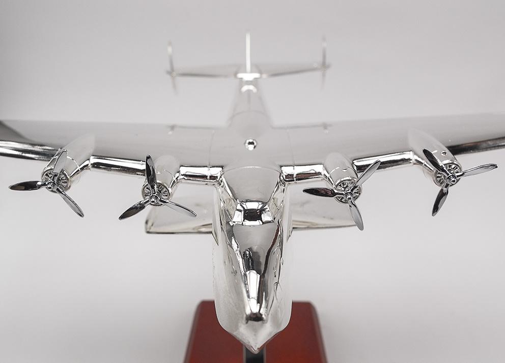 Boeing 314