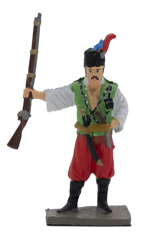 carabiniero